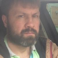 Владимир, 44 года, Козерог, Домодедово