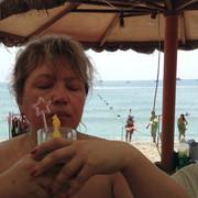 Ольга, 57, г.Бикин