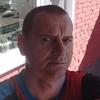 Сергей Макарян, 38, г.Ростов-на-Дону