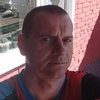 Sergey Makaryan, 39, Otradnaya