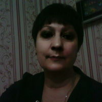 Оксана, 52 года, Телец, Воронеж