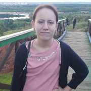 таисья, 22, г.Киров