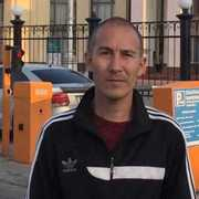 Александр Гурулёв, 36, г.Губкин