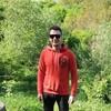 Maksim, 23, Soroca
