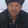 сергей, 65, г.Красный Лиман