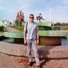 Алексей, 31, г.Краснокаменск