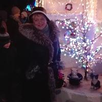 Tamara, 73 года, Овен, Рига