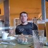 Тоха, 32, г.Владимир