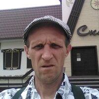 Микелло, 36 лет, Рак, Воронеж