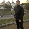 Евгений, 46, г.Дивеево