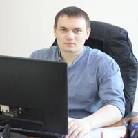 Руслан, 38 лет, Дева, Атырау
