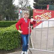 Юлия Михайлова, 31, г.Зеленокумск