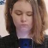 Полина, 16, г.Москва