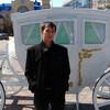 Андрей, 28, г.Глядянское