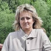 Таня, 45, г.Людиново