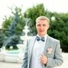 Влад, 30, г.Оренбург