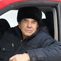 Валера, 72 года, Весы, Красноярск