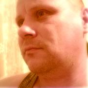 Alex 41 год (Козерог) Красный Яр