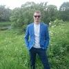 Ilya, 30, Klimovsk