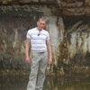 Evgeniy, 42, Elabuga