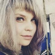 Мария, 24, г.Апатиты
