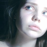 Вероника, 16, г.Окуловка