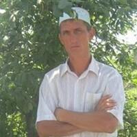 Рафик, 47 лет, Лев, Пенза