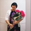 Ольга, 44, г.Сыктывкар