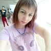 Екатерина, 26, г.Орск