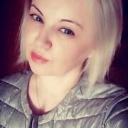 Светлана 41 год (Телец) Гагарин