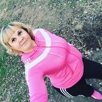 Альфира, 40 лет, Лев, Стерлитамак