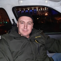 Дмитрий, 34 года, Близнецы, Челябинск