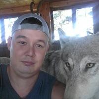 Нурлан, 31 год, Близнецы, Алматы́