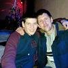 Сергей, 42, г.Коноша