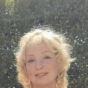 Tatiana, 55 лет, Дева