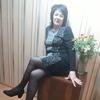 Галина Полякова, 58, г.Усть-Каменогорск