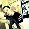 Евгений, 20, г.Маслянино