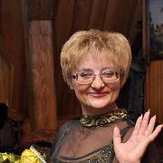 Нинушка 66 лет (Козерог) Бор