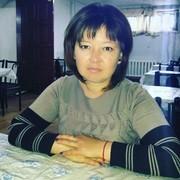 Татьяна 38 Астана