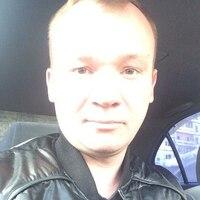 Роман, 35 лет, Скорпион, Иркутск