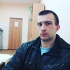 Виктор, 29, г.Деманск