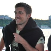 Вадим, 33, г.Россошь