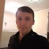 Евгений, 37, г.Находка (Приморский край)