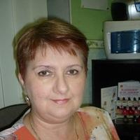 Лена, 61 год, Дева, Владимир