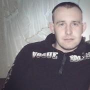 Кирилл, 25, г.Горняк