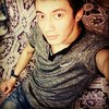 Aysaf, 23, Askino
