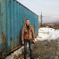 Александр, 49 лет, Дева, Артемовский (Приморский край)