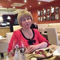 Татьяна, 59 лет, Овен, Москва