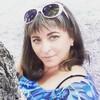 Мила, 47, г.Ростов-на-Дону