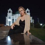 Мария 43 Астрахань